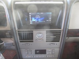 2003 Lincoln Aviator Luxury Gardena, California 6