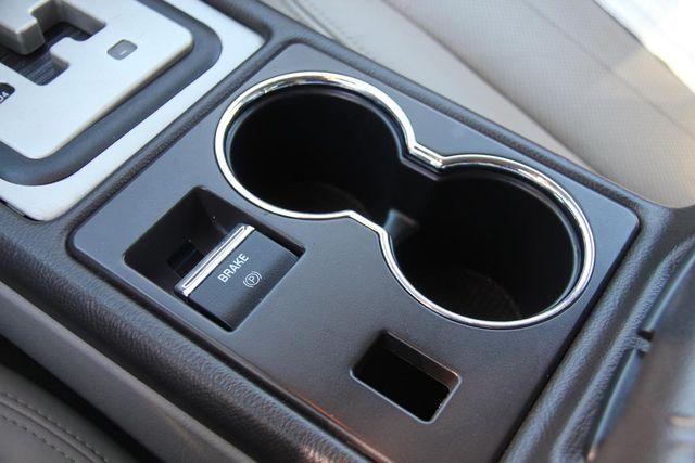2003 Lincoln LS Sport Santa Clarita, CA 23