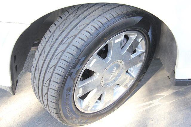 2003 Lincoln LS Sport Santa Clarita, CA 29