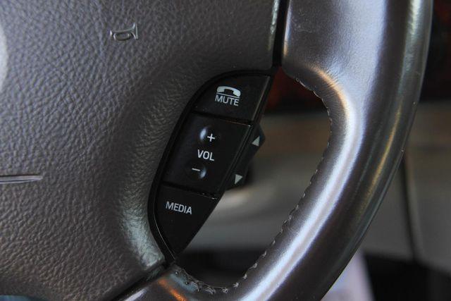 2003 Lincoln LS Sport Santa Clarita, CA 24