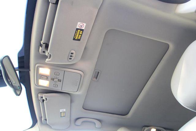 2003 Lincoln LS Sport Santa Clarita, CA 28