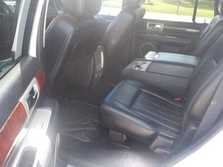 2003 Lincoln Navigator Ultimate Fayetteville , Arkansas 10