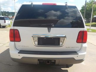 2003 Lincoln Navigator Ultimate Fayetteville , Arkansas 4