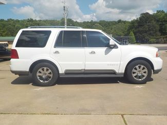 2003 Lincoln Navigator Ultimate Fayetteville , Arkansas 5
