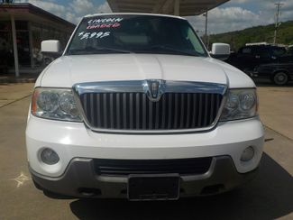 2003 Lincoln Navigator Ultimate Fayetteville , Arkansas 6