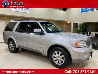 2003 Lincoln Navigator Luxury in Worth, IL 60482