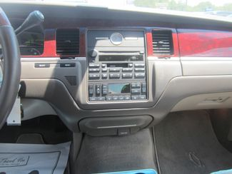 2003 Lincoln Town Car Cartier Batesville, Mississippi 24