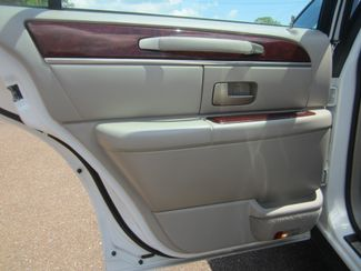 2003 Lincoln Town Car Cartier Batesville, Mississippi 28