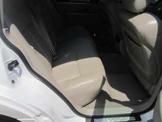 2003 Lincoln Town Car Cartier Batesville, Mississippi 32