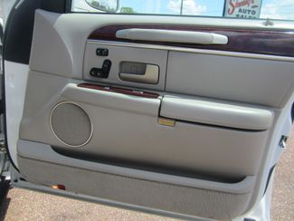 2003 Lincoln Town Car Cartier Batesville, Mississippi 33
