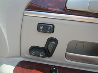 2003 Lincoln Town Car Cartier Batesville, Mississippi 34