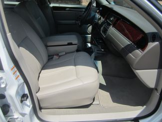 2003 Lincoln Town Car Cartier Batesville, Mississippi 35