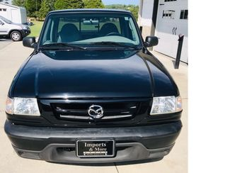 2003 Mazda B3000 V6 DUAL SPORT Imports and More Inc  in Lenoir City, TN