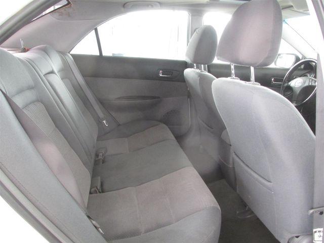 2003 Mazda Mazda6 s Gardena, California 12