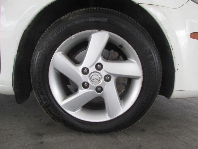 2003 Mazda Mazda6 s Gardena, California 14