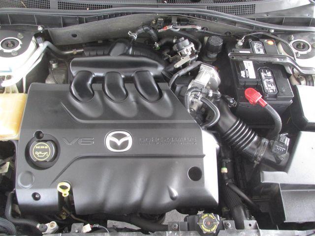 2003 Mazda Mazda6 s Gardena, California 15
