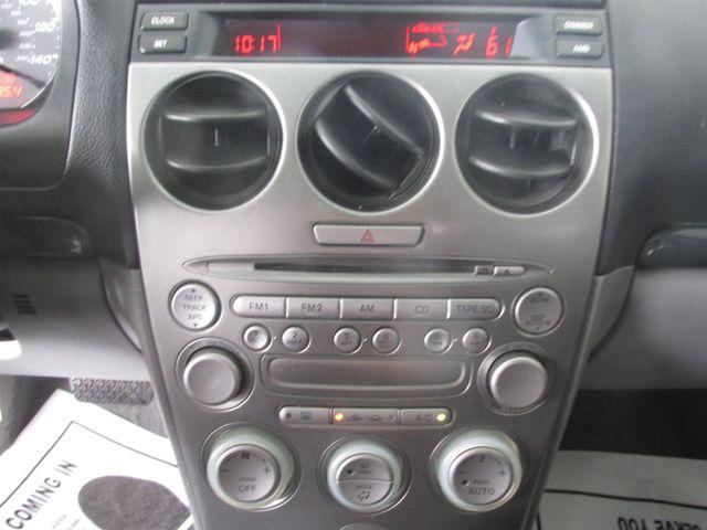 2003 Mazda Mazda6 s Gardena, California 6