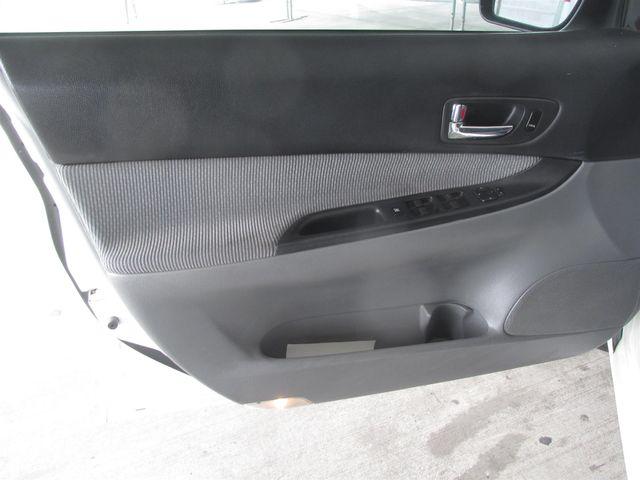 2003 Mazda Mazda6 s Gardena, California 9