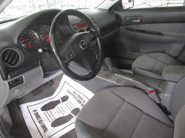 2003 Mazda Mazda6 s Gardena, California 4