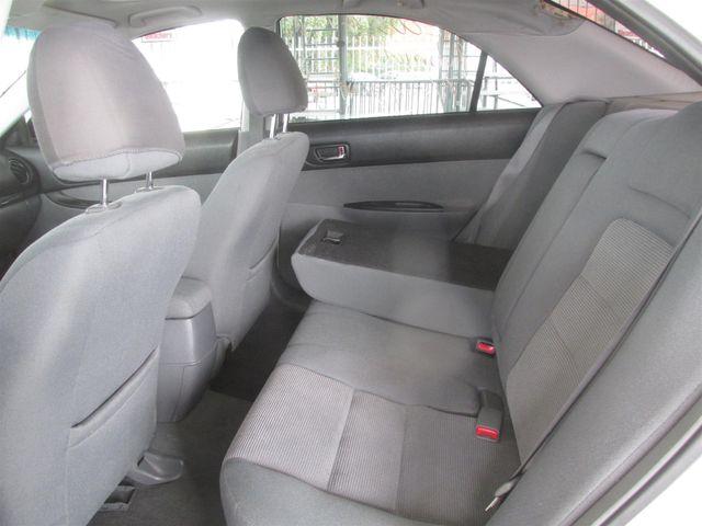 2003 Mazda Mazda6 s Gardena, California 10