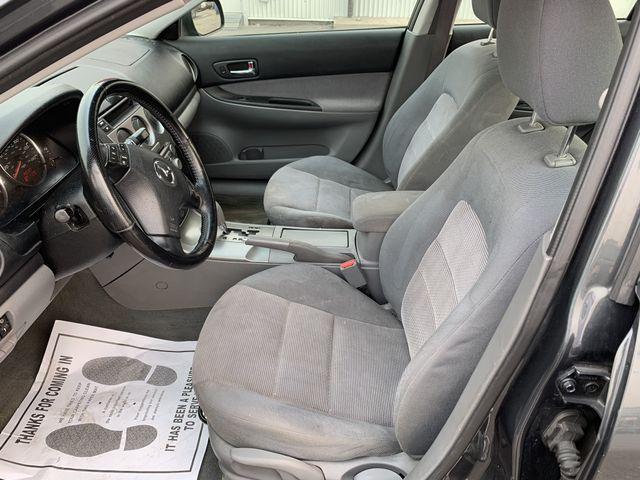 2003 Mazda Mazda6 i in Missoula, MT 59801