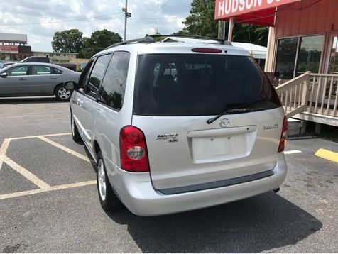 2003 Mazda MPV LX | Myrtle Beach, South Carolina | Hudson Auto Sales in Myrtle Beach, South Carolina