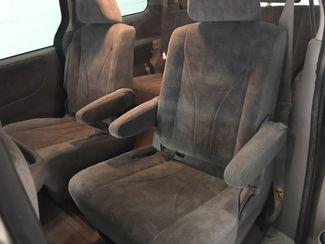 2003 Mazda MPV LX Super Clean  city Oklahoma  Raven Auto Sales  in Oklahoma City, Oklahoma