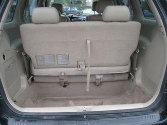 2003 Mazda MPV ES  city CT  York Auto Sales  in , CT