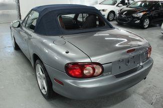 2003 Mazda MX-5 Miata Shinsen Kensington, Maryland 10