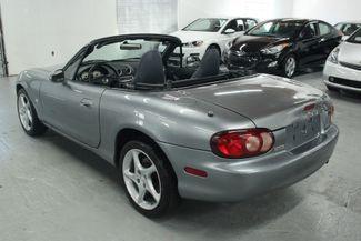 2003 Mazda MX-5 Miata Shinsen Kensington, Maryland 14