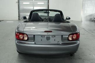 2003 Mazda MX-5 Miata Shinsen Kensington, Maryland 15