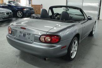 2003 Mazda MX-5 Miata Shinsen Kensington, Maryland 16