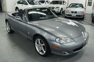 2003 Mazda MX-5 Miata Shinsen Kensington, Maryland 18