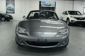 2003 Mazda MX-5 Miata Shinsen Kensington, Maryland 19