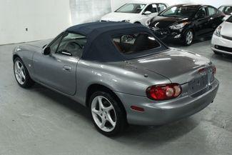 2003 Mazda MX-5 Miata Shinsen Kensington, Maryland 2