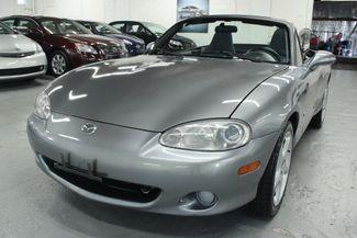 2003 Mazda MX-5 Miata Shinsen Kensington, Maryland 20