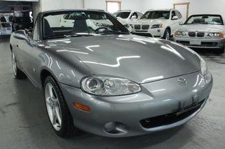 2003 Mazda MX-5 Miata Shinsen Kensington, Maryland 21