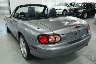 2003 Mazda MX-5 Miata Shinsen Kensington, Maryland 22