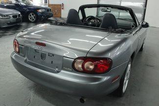 2003 Mazda MX-5 Miata Shinsen Kensington, Maryland 23