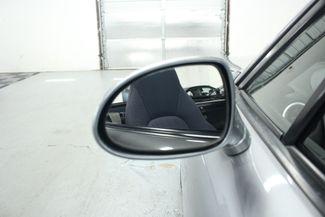 2003 Mazda MX-5 Miata Shinsen Kensington, Maryland 24