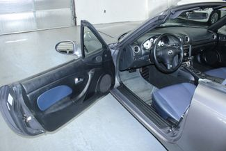 2003 Mazda MX-5 Miata Shinsen Kensington, Maryland 25