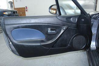 2003 Mazda MX-5 Miata Shinsen Kensington, Maryland 26