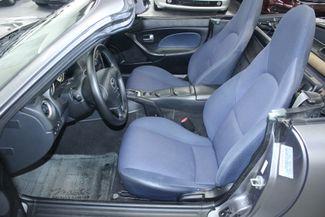 2003 Mazda MX-5 Miata Shinsen Kensington, Maryland 28