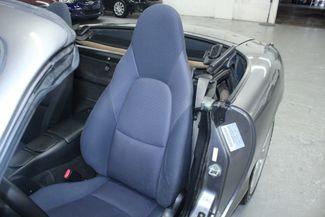 2003 Mazda MX-5 Miata Shinsen Kensington, Maryland 29