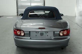 2003 Mazda MX-5 Miata Shinsen Kensington, Maryland 3