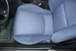 2003 Mazda MX-5 Miata Shinsen Kensington, Maryland 30