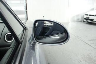 2003 Mazda MX-5 Miata Shinsen Kensington, Maryland 33