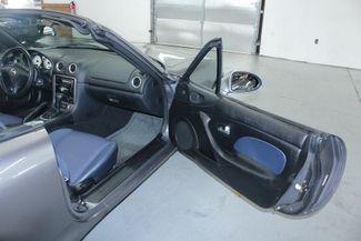 2003 Mazda MX-5 Miata Shinsen Kensington, Maryland 34