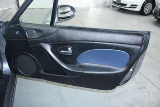 2003 Mazda MX-5 Miata Shinsen Kensington, Maryland 35