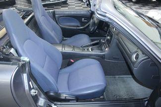 2003 Mazda MX-5 Miata Shinsen Kensington, Maryland 37